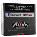 Communication Airoh Kit Bluetooth SV55 S LKTBJT