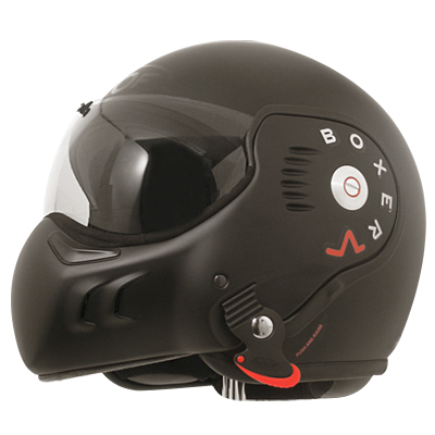 rouler avec casque roof karting forum sport auto. Black Bedroom Furniture Sets. Home Design Ideas