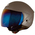 Casque moto Suomy Jet Light Brand