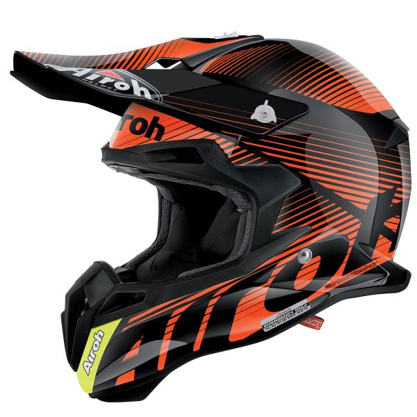 casque moto cross alpinestars. Black Bedroom Furniture Sets. Home Design Ideas