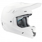 Casque Cross Thor Verge White