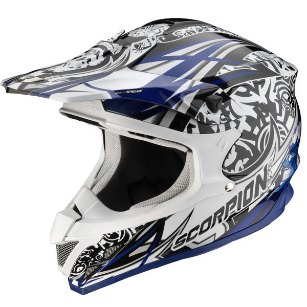 deco pour casque moto trouvez le meilleur prix sur voir avant d acheter