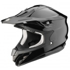Casque Cross Scorpion VX-15 Air Solid Noir