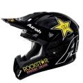Casque moto Airoh CR901 Rockstar