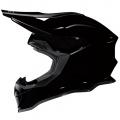 Casque moto Nolan N53 Smart Black 3