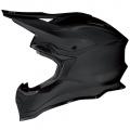 Casque moto Nolan N53 Smart Flat Black 10
