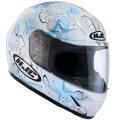 Casque moto HJC CLY Tableau MC2