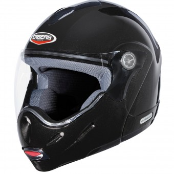 Casque Enfant Caberg Rhyno Junior Black