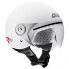 Casque Enfant Givi HPS Junior Blanc Brillant
