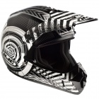 Casque Enfant HJC CL-XY Wanted MC5