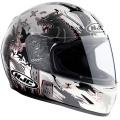 Casque moto HJC CLY Katzilla MC10