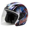 Casque moto Freegun Hero XS