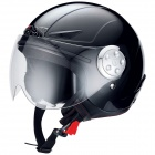Casque Enfant IXS HX 109 Kid Black