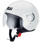Casque Enfant IXS HX 109 Kid White