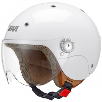 Casque Enfant Givi J.03 Junior 3 White