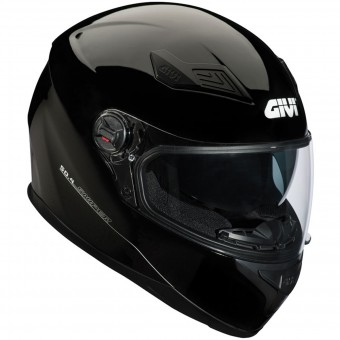 Casque Integral Givi 50.4 Sniper Black