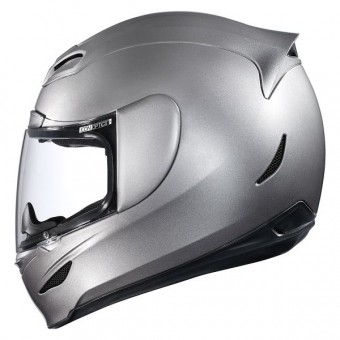 Casque Integral ICON Airmada Gloss Medaillon