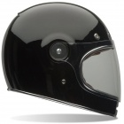 Casque Integral Bell Bullit Solid Black