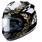 Casque Integral Arai Chaser V Laurel
