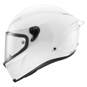 Casque Integral AGV Corsa Mono White
