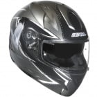 Casque Integral IOTA FP05 Stripe