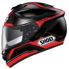Casque Integral Shoei GT-Air Journey TC1