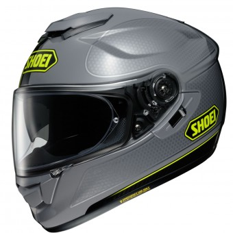 Casque Integral Shoei GT-Air Wanderer2 TC10