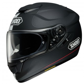 Casque Integral Shoei GT-Air Wanderer2 TC5