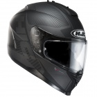 Casque Integral HJC IS17 Mission MC5F