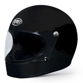 soldes premier casque moto et accessoires casque. Black Bedroom Furniture Sets. Home Design Ideas