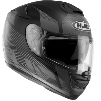 Casque Integral HJC RPHA-ST Knuckle MC5F