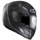 Casque Integral HJC RPHA10 Plus Cage MC5F