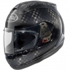 Casque Integral Arai RX-7 RC Carbone