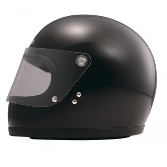 Casque Integral Dmd Rocket