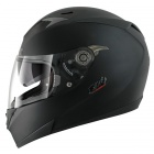 Casque Integral Shark S 700 S Full Mat BLK
