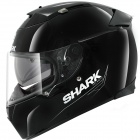Casque Integral Shark Speed-R Max Vision Blank BLK