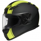 Casque Integral Shoei XR 1100 Glacier TC3