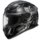 Casque Integral Shoei XR 1100 Pious TC5