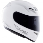Casque Integral AGV T2 Blanc
