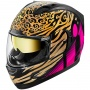 Casque Integral ICON Alliance GT Shaguar