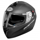 Casque Integral Premier Angel Noir Mat