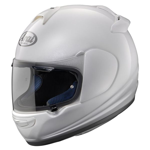 Casque Integral Arai Axces III Diamond White