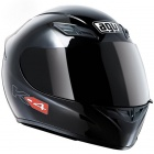 Casque Integral AGV K4 Black