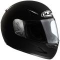 Casque moto HJC CS-14 Noir Mat