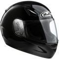 Casque moto HJC CS-14 Noir
