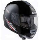 Casque Integral Givi H50.1 B Runner Noir