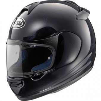 Casque Integral Arai Chaser V Diamond Black