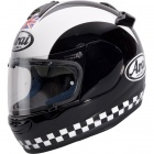 Casque Integral Arai Chaser V Legend