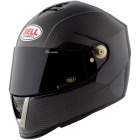 Casque Integral Bell M6 Carbone OCB