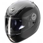 Casque Integral Scorpion EXO 400 Anthracite